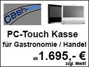 touchkasse-PC